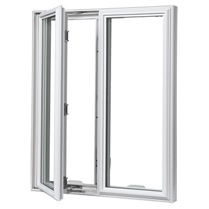 upvc windows and doors retailer in coimbatore