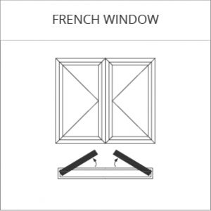 upvc windows manufacturing companies in coimbatore