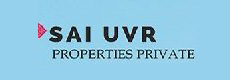 best upvc windows in coimbatore