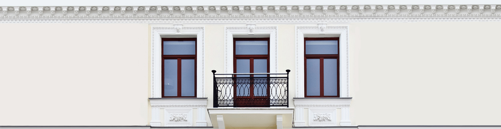 upvc windows manufacturer in coimbatore