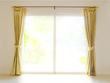 sliding upvc windows and doors in coimbatore