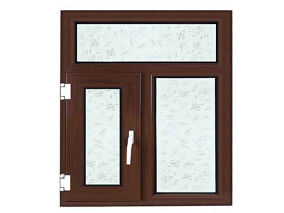 upvc doors and windows dealer in coimbatore
