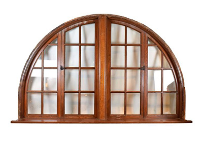 upvc doors and windows supplier in coimbatore