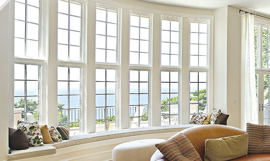 upvc open windows in coimbatore